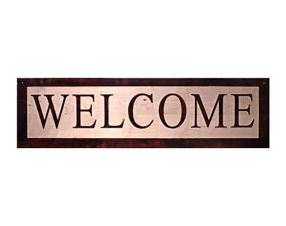 табела-welcome